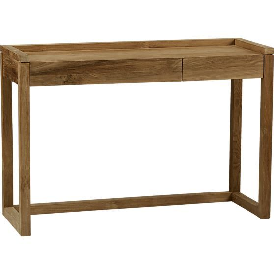 Foyer Console Game : Best images about game rm on pinterest eclectic