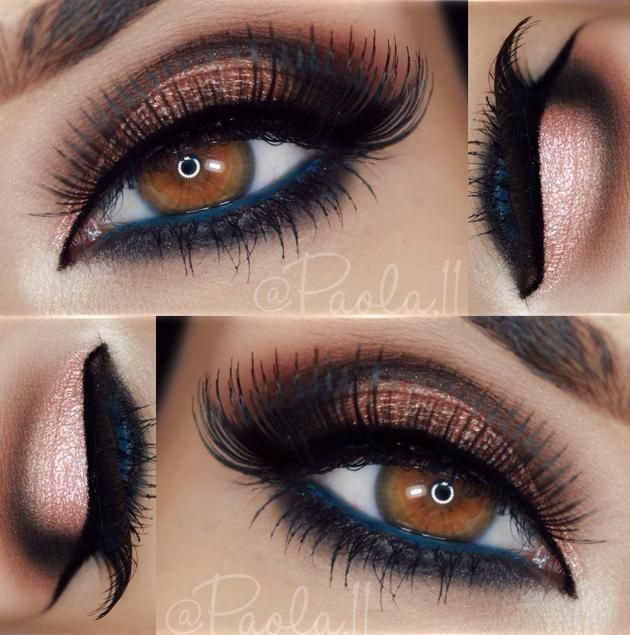 #perfection #eotd #paola.11