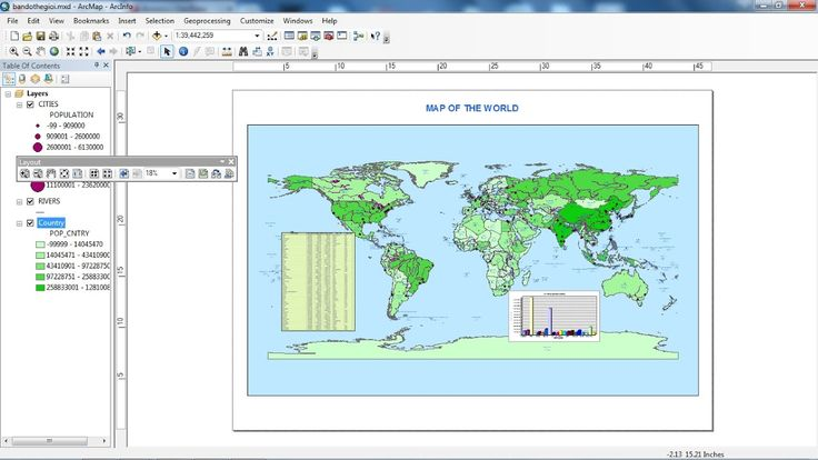 60 Best images about How to ArcGIS? on Pinterest | Editor