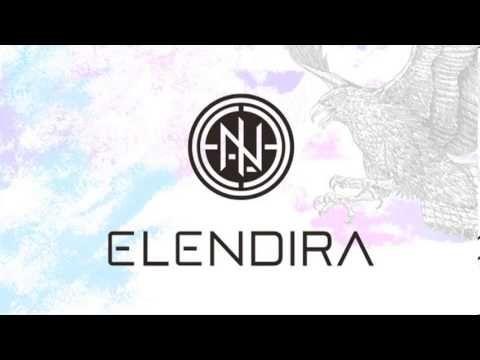 FOREVER / ELENDIRA