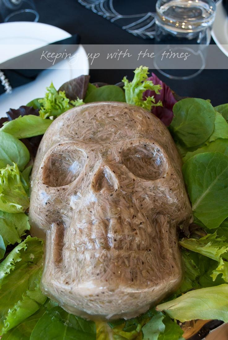 399 best Halloween images on Pinterest