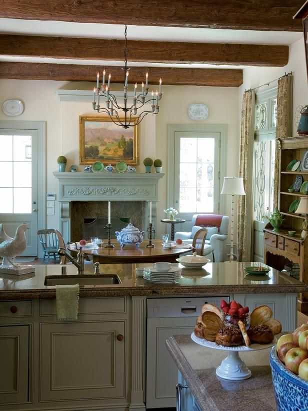 sailors country kitchen 126 best images about jules on paint colors 2089