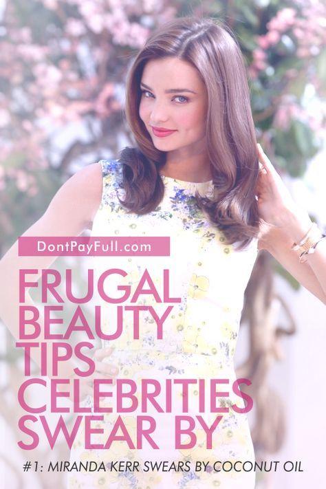 30 best Celebrity Daughters (E-F) images on Pinterest   Robert ri ...