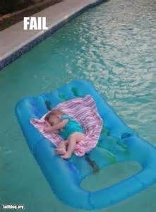 Worst Parenting Fails Ever - Bing Images