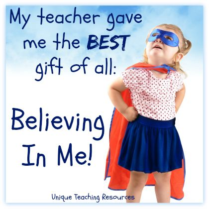 quotation about my teacher my guide The average teacher explains complexity the gifted teacher reveals simplicity ~robert brault, rbraultblogspotcom often, when i am reading a good book, i stop and thank my teacher that is, i used to, until she got an unlisted number ~author unknown.