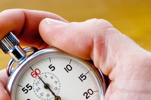 Πανικός με το app που σου δίνει ένα λεπτό για να βγάλεις φωτογραφία! - http://ipop.gr/themata/serfarw/panikos-me-to-app-pou-sou-dini-ena-lepto-gia-na-vgalis-fotografia/