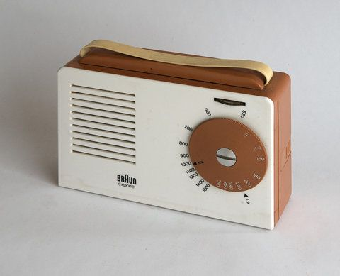 dieter rams for braun object pinterest dieter rams product design and radios. Black Bedroom Furniture Sets. Home Design Ideas