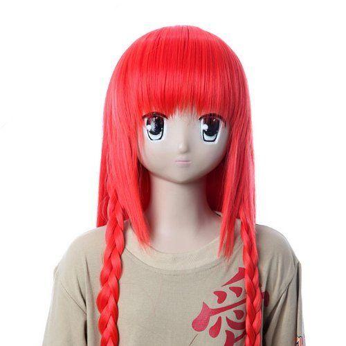 Zephyr Wigs 7