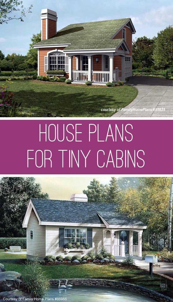 Small Cabin House Plans | Delightful Small Porch Ideas | Pinterest on rustic cozy houses, comfy cozy houses, small cozy houses, warm cozy houses, traditional cozy houses, simple cozy houses, cute cozy houses, cool cozy houses,