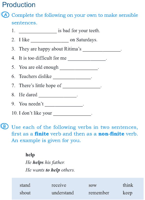 verb exercises for class 3 great grammar present tense action verbs 1st grade worksheets free. Black Bedroom Furniture Sets. Home Design Ideas