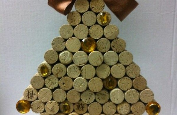 Pinterest 39 teki 25 39 den fazla en iyi weihnachtsbaumschmuck for Weihnachtsbaumschmuck selber machen