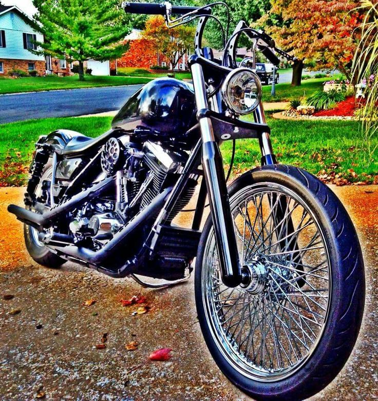 Turbo P Harley: 91 Best Images About FXR STUF On Pinterest