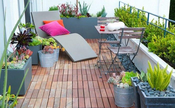 1001 ideen zum thema schmalen balkon gestalten und einrichten balkon pinterest balkon. Black Bedroom Furniture Sets. Home Design Ideas