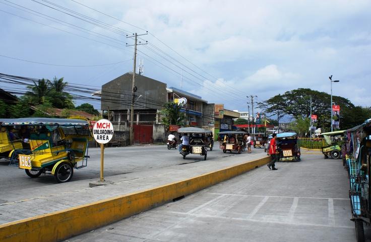 Dumaguete,Philippines