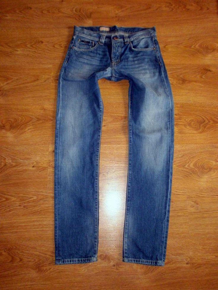 78 ideen zu herren jeans auf pinterest graue jeans. Black Bedroom Furniture Sets. Home Design Ideas