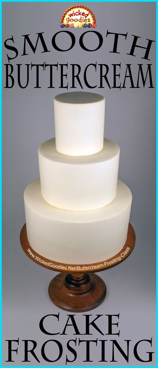 professional wedding cake recipes 187 best images about cake inspiration on 18798