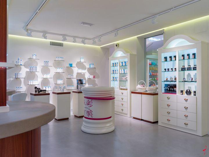 pharmacydesign