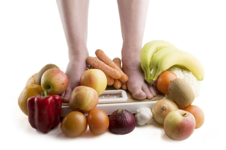 Good Foods To Eat After Having Diarrhea