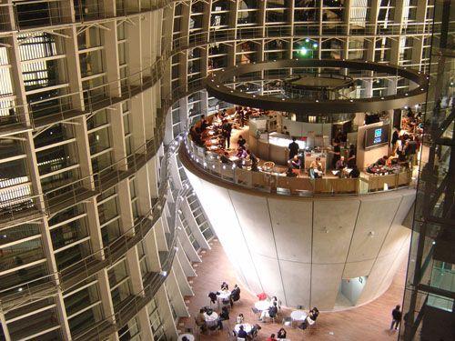 東京のおすすめ美術館15施設!ミュージアムカフェも大人気 - おすすめ旅行を探すならトラベルブック(TravelBook)