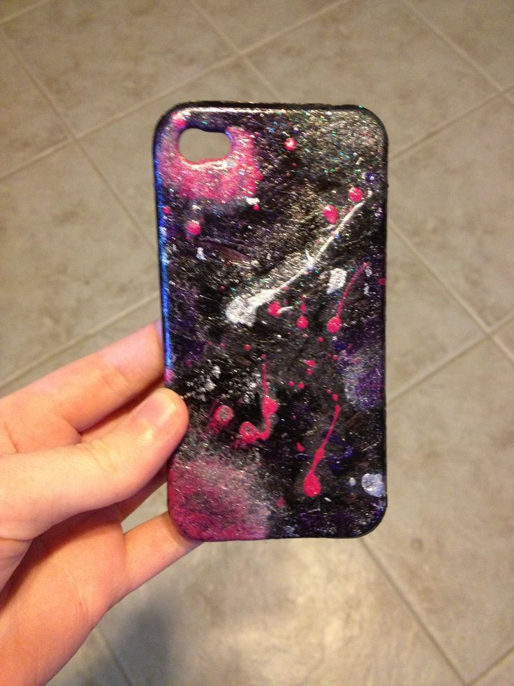 1000 images about diy phone case on pinterest diy nail for Homemade iphone case