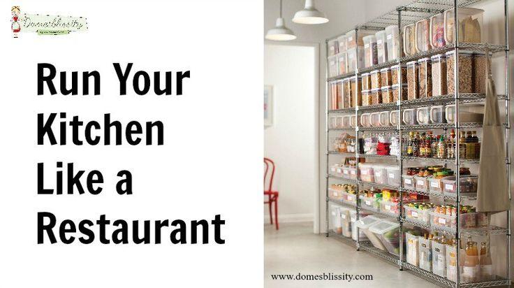 run-your-kitchen-like-a-restaurant.jpg (750×420)