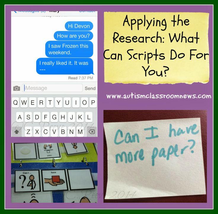 common apps essay