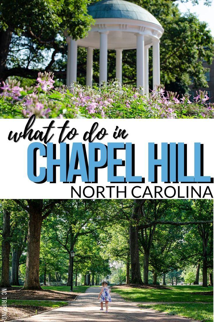 University Of North Carolina Chapel Hill Unc North Carolina Chapel Hill University Of North Carolina Chapel Hill North Carolina