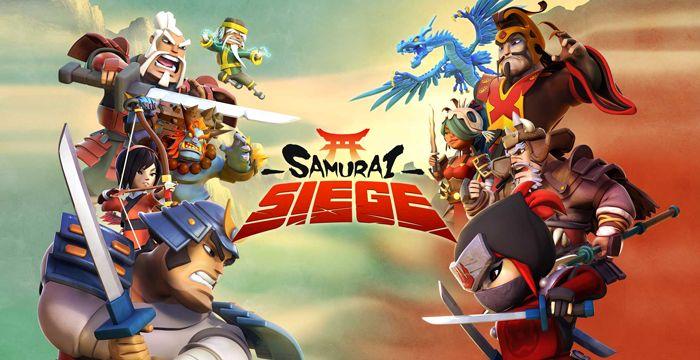 !!!!+++!!! http://bit.ly/samuraisiegehackcheat http://bit.ly/samuraisiegehackcheat  samurai siege hack cheat android ios online tools update free 2016 online generator