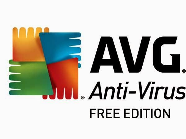 Download AVG Anti-Spyware 7.5.1.4 Free - Filehippo
