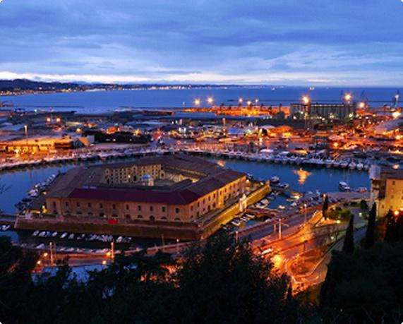 Ancona Province of Ancona , Marche region Italy