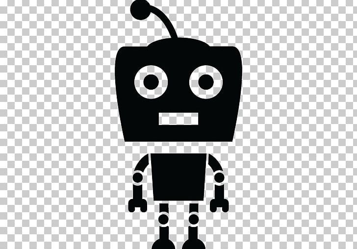 Bot Standing Icon Png Bots And Robots Png Icon Png Images