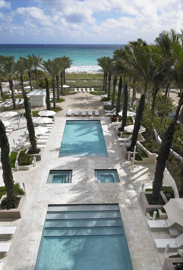 30 best pools u0026 recreation images on pinterest miami florida