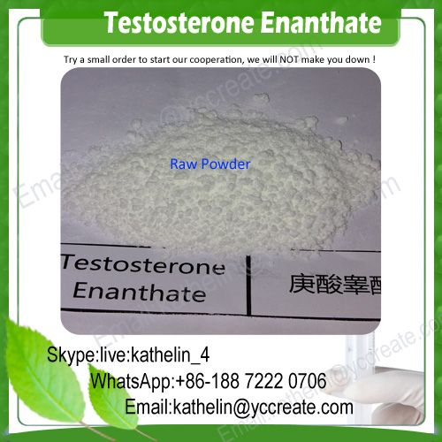 steroid powder, steroid injection, steroid hormone, anabolic steroid, hormone, testosterone enanthate