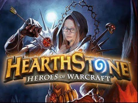 aeroshiva lernt #20 HEARTHSTONE: Heroes of Warcraft • Let´s Play [Facecam]  ||  [Let´s Play|Lets Play][Hearthstone][German][CAM] [Part ] Kommentiertes Gameplay zu Hearthstone von aeroshiva. Weg mit dem Schwert – her mit dem Deck! Macht e... https://www.youtube.com/watch?a&feature=youtu.be&utm_campaign=crowdfire&utm_content=crowdfire&utm_medium=social&utm_source=pinterest&v=_5D20eEjqbY