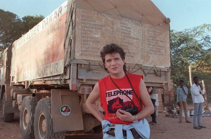 7773731024_le-chanteur-daniel-balavoine-est-mort-en-janvier-1986-en-margez-du-paris-dakar.jpg (2048×1352)