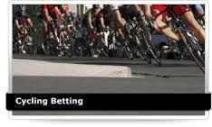While there is a considerable selection of sports to back, one that is quickly growing in popularity is that of cycling betting.  Cycling betting is world wide famous betting game. #cyclingbetting https://onlinebettingnz.co.nz/cycling/