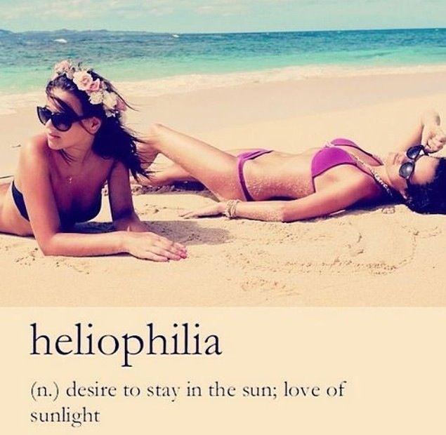I'm Out/ Heliophilia <a class=