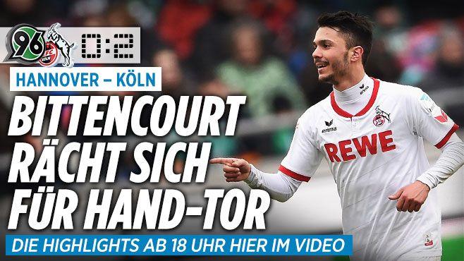 http://www.bild.de/bundesliga/1-liga/saison-2015-2016/spielbericht-hannover-96-gegen-1-fc-koeln-am-26-Spieltag-41818792.bild.html