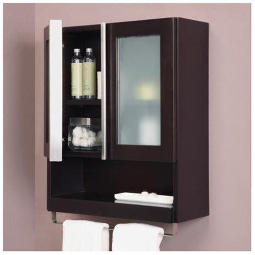 cabinet countertop cabinet bathroom google search great for bathroom