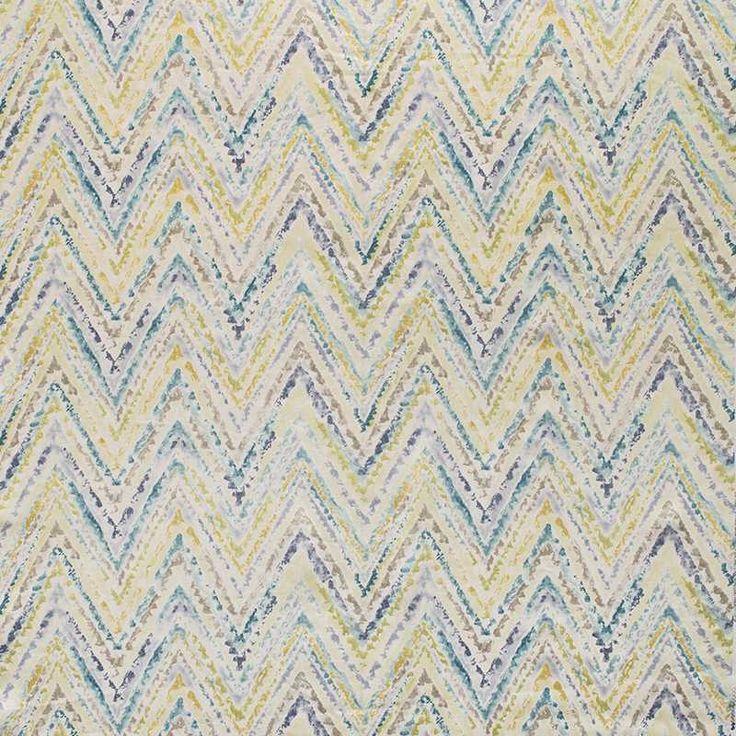 Warwick Fabrics : CALISTA