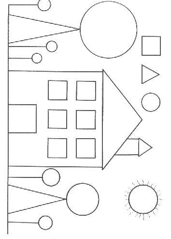 Dibujos y plantillas para gomets