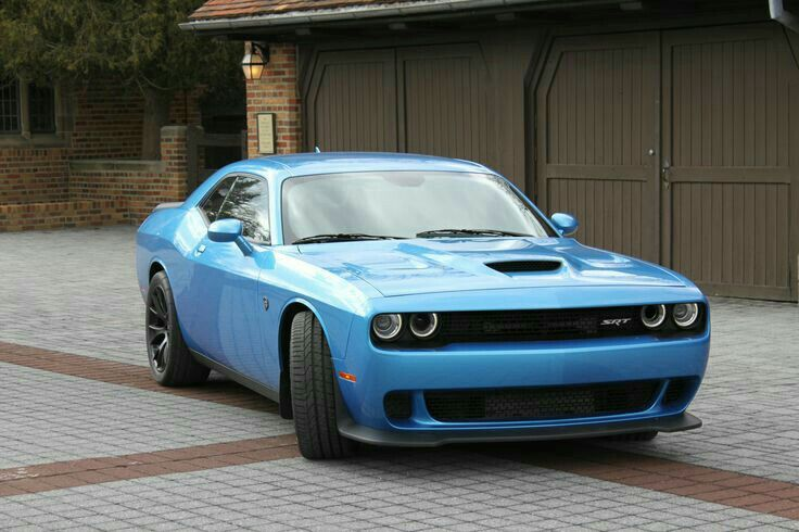 Gr Dodge Challenger Dodge Challenger Dodge Dodge Charger