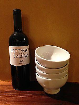 Gutturnio Fermo Battaglia della Trebbia Vino Rosso Colli Piacentini