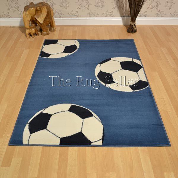 Kids Bedroom Rugs Uk kids football rug | roselawnlutheran