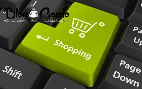 Tips para comprar aparatos tecnológicos en Internet