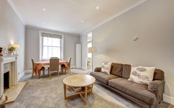 https://www.realestatexchange.co.uk/properties/comprare-casa-a-londra-linden-gardens-notting-hill-londra-w2-2/?lang=it