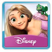 ¡Diviértete con los mejores juegos online de Disney! ¡Disfruta de las mejores pelis de Disney como 'Aviones', 'El Reino del Hielo', 'Toy Story', 'Phineas y Ferb' y muchas más!