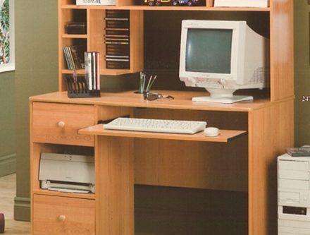 Bureau refermable meuble tv ika charmant bureau refermable ikea