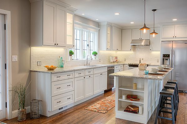 Best Of Inset Kitchen Cabinets Online