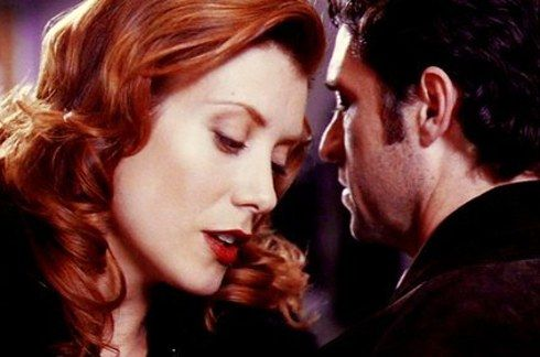 "Addison Montgomery | The Definitive Ranking Of Female Doctors On ""Grey's Anatomy"""